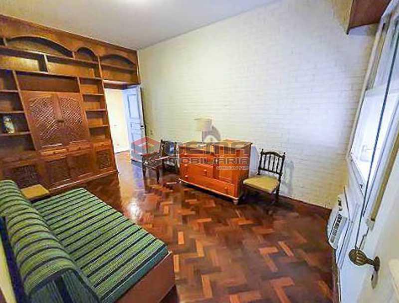 IMG-20201002-WA0007 - Apartamentos para alugar com 4 quartos sendo 2 suites e 1vaga na garagem, Zona Sul, Rio de Janeiro, RJ, 240m - LAAP40879 - 13