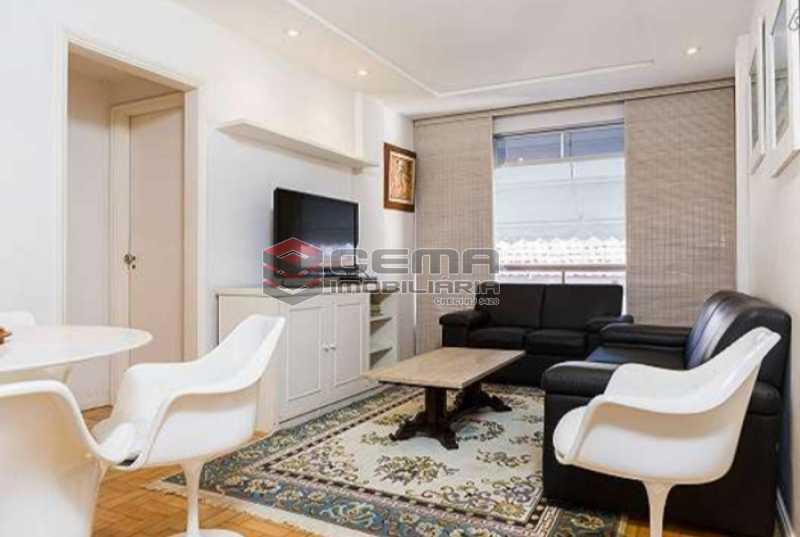 20201004_091741 - Apartamento para alugar com 2 quartos e 1 vaga na garagem no Leblon, Zona Sul, Rio de Janeiro, RJ. 73m - LAAP24726 - 3
