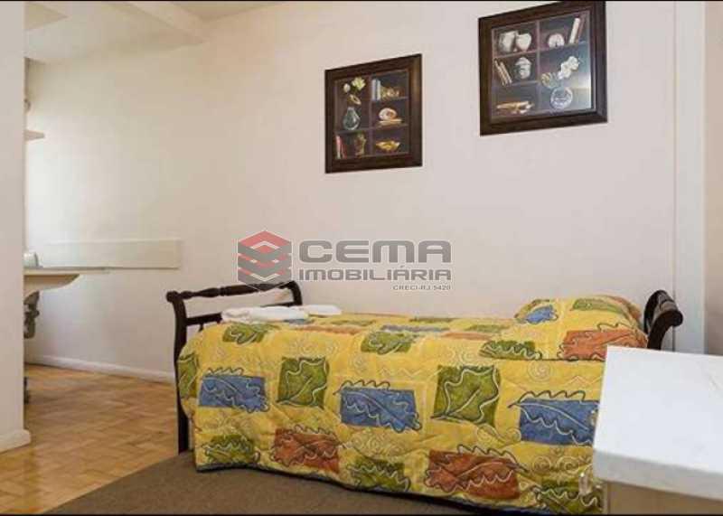 20201004_091626 - Apartamento para alugar com 2 quartos e 1 vaga na garagem no Leblon, Zona Sul, Rio de Janeiro, RJ. 73m - LAAP24726 - 6