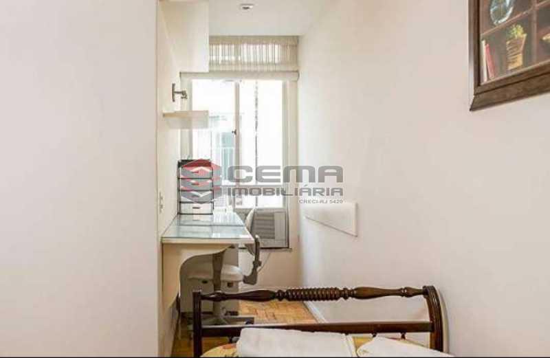 20201004_090752 - Apartamento para alugar com 2 quartos e 1 vaga na garagem no Leblon, Zona Sul, Rio de Janeiro, RJ. 73m - LAAP24726 - 7