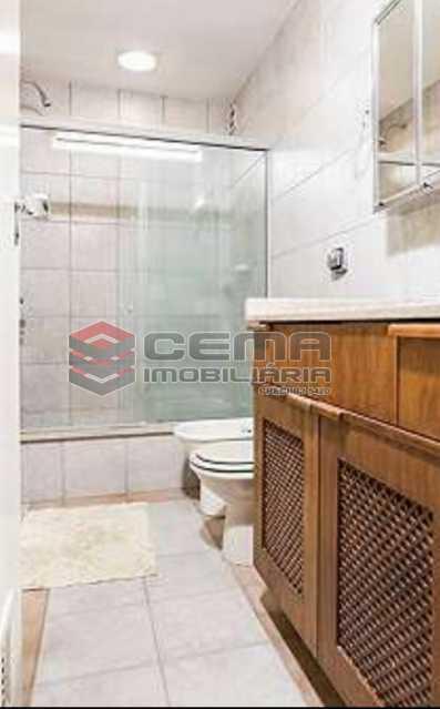 20201004_091854 - Apartamento para alugar com 2 quartos e 1 vaga na garagem no Leblon, Zona Sul, Rio de Janeiro, RJ. 73m - LAAP24726 - 8