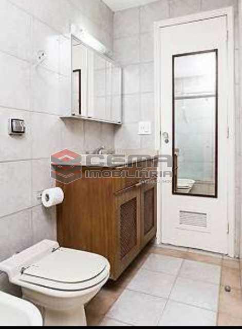 20201004_091449 - Apartamento para alugar com 2 quartos e 1 vaga na garagem no Leblon, Zona Sul, Rio de Janeiro, RJ. 73m - LAAP24726 - 9