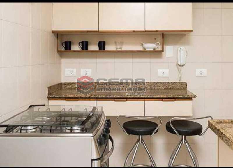 20201004_091505 - Apartamento para alugar com 2 quartos e 1 vaga na garagem no Leblon, Zona Sul, Rio de Janeiro, RJ. 73m - LAAP24726 - 10