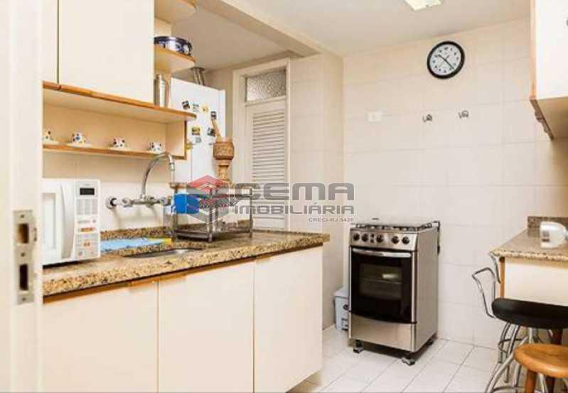 20201004_091602 - Apartamento para alugar com 2 quartos e 1 vaga na garagem no Leblon, Zona Sul, Rio de Janeiro, RJ. 73m - LAAP24726 - 11