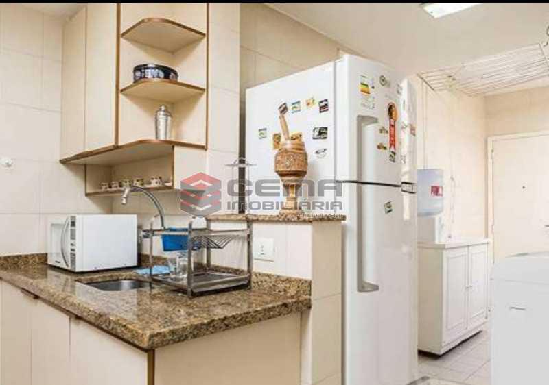 20201004_091539 - Apartamento para alugar com 2 quartos e 1 vaga na garagem no Leblon, Zona Sul, Rio de Janeiro, RJ. 73m - LAAP24726 - 12