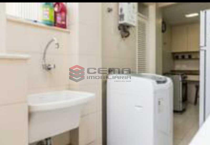 20201005_173204 - Apartamento para alugar com 2 quartos e 1 vaga na garagem no Leblon, Zona Sul, Rio de Janeiro, RJ. 73m - LAAP24726 - 13