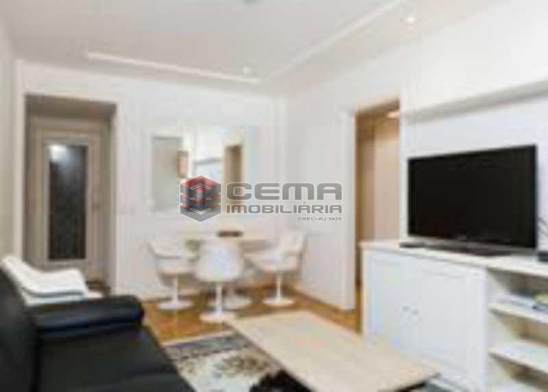 20201005_173137 - Apartamento para alugar com 2 quartos e 1 vaga na garagem no Leblon, Zona Sul, Rio de Janeiro, RJ. 73m - LAAP24726 - 15