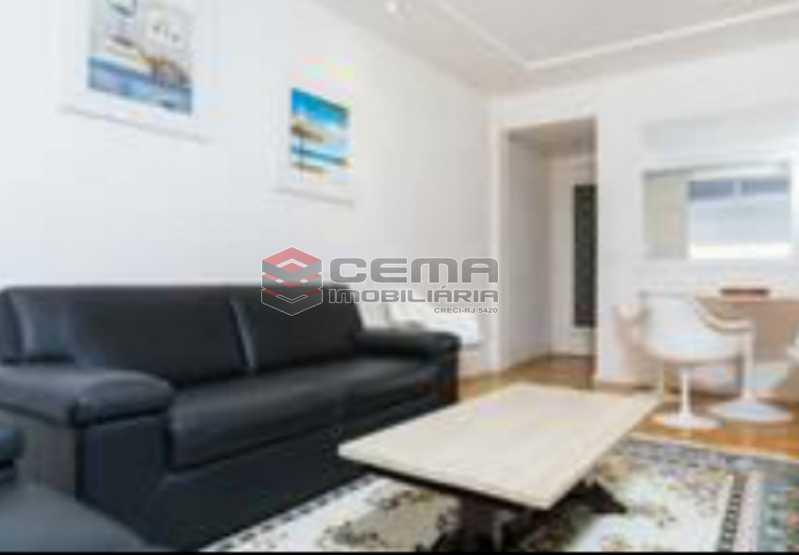 20201005_173515 - Apartamento para alugar com 2 quartos e 1 vaga na garagem no Leblon, Zona Sul, Rio de Janeiro, RJ. 73m - LAAP24726 - 16