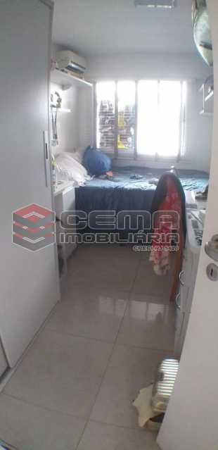 905c292b-ee66-40ee-acf0-8630e7 - Cobertura à venda Rua das Laranjeiras,Laranjeiras, Zona Sul RJ - R$ 2.500.000 - LACO30281 - 10