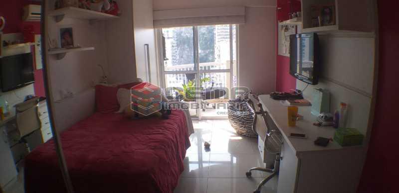 ddfaf80c-8407-4670-bbf0-97ccbc - Cobertura à venda Rua das Laranjeiras,Laranjeiras, Zona Sul RJ - R$ 2.500.000 - LACO30281 - 7