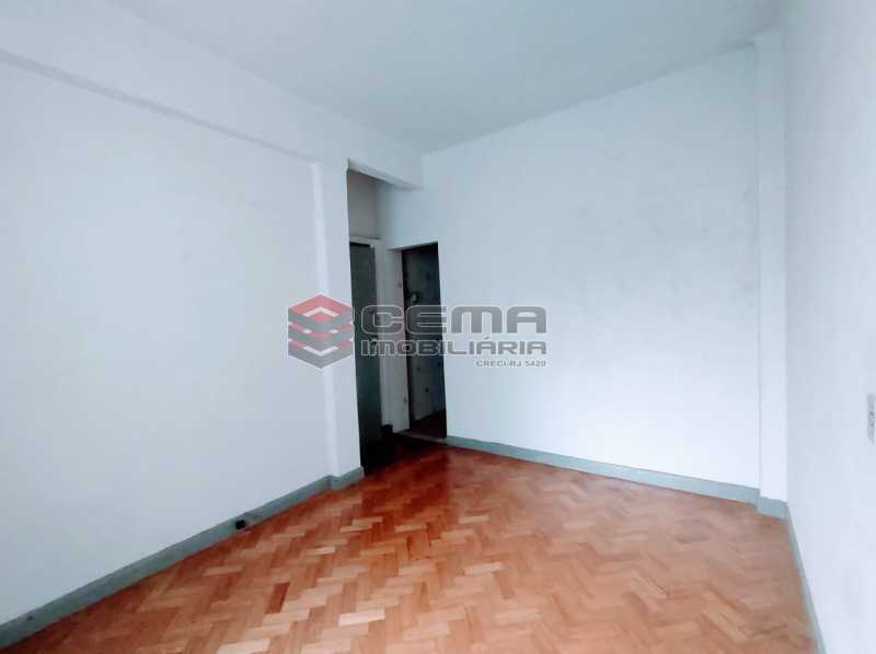 4 - Kitnet/Conjugado 15m² à venda Flamengo, Zona Sul RJ - R$ 219.000 - LAKI10328 - 4