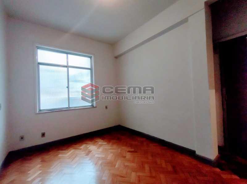 6 - Kitnet/Conjugado 15m² à venda Flamengo, Zona Sul RJ - R$ 219.000 - LAKI10328 - 5