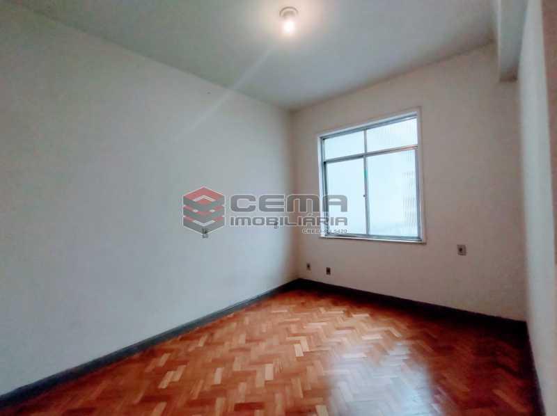 8 - Kitnet/Conjugado 15m² à venda Flamengo, Zona Sul RJ - R$ 219.000 - LAKI10328 - 1