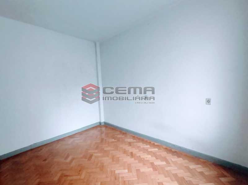 9 - Kitnet/Conjugado 15m² à venda Flamengo, Zona Sul RJ - R$ 219.000 - LAKI10328 - 3