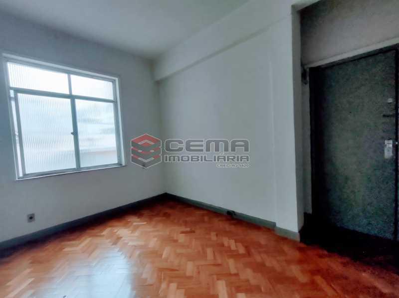 11 - Kitnet/Conjugado 15m² à venda Flamengo, Zona Sul RJ - R$ 219.000 - LAKI10328 - 6