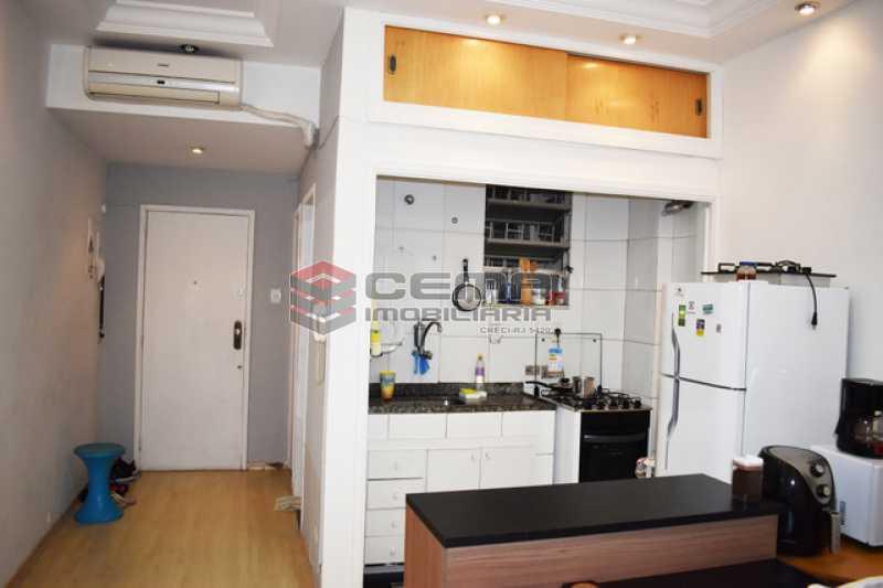 2 - Apartamento a venda no Catete - LAAP12668 - 3