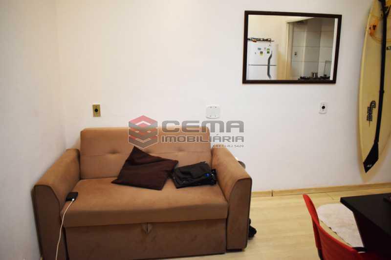 3 - Apartamento a venda no Catete - LAAP12668 - 4