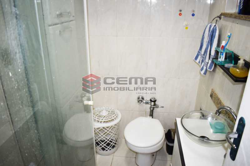 4 - Apartamento a venda no Catete - LAAP12668 - 5