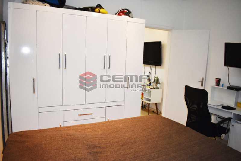 9 - Apartamento a venda no Catete - LAAP12668 - 10