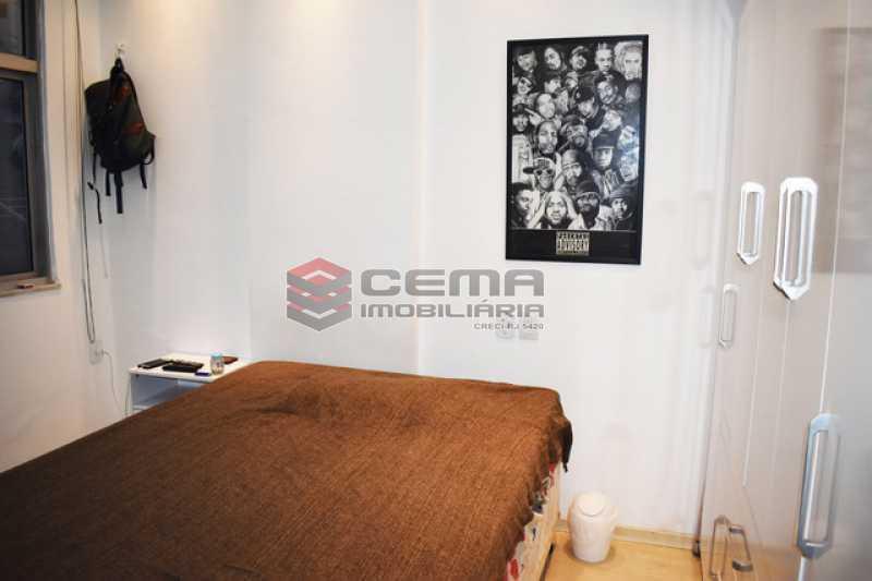 10 - Apartamento a venda no Catete - LAAP12668 - 11