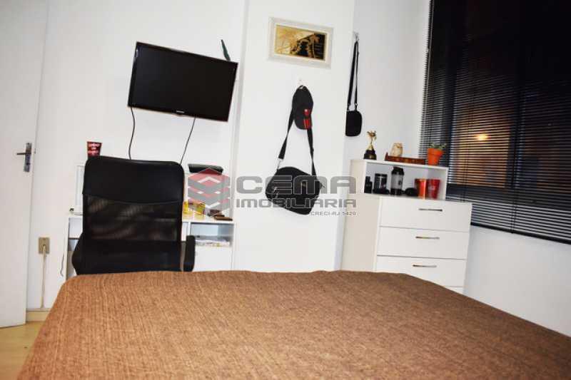 11 - Apartamento a venda no Catete - LAAP12668 - 12