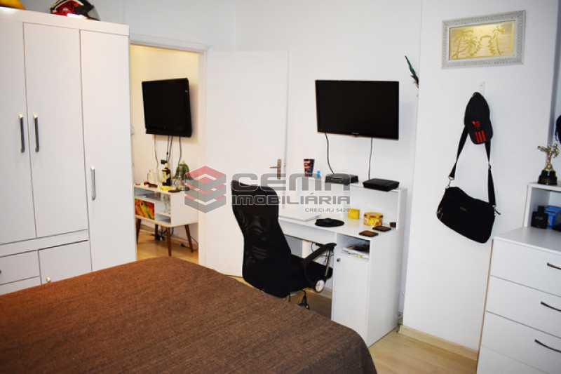 12 - Apartamento a venda no Catete - LAAP12668 - 13