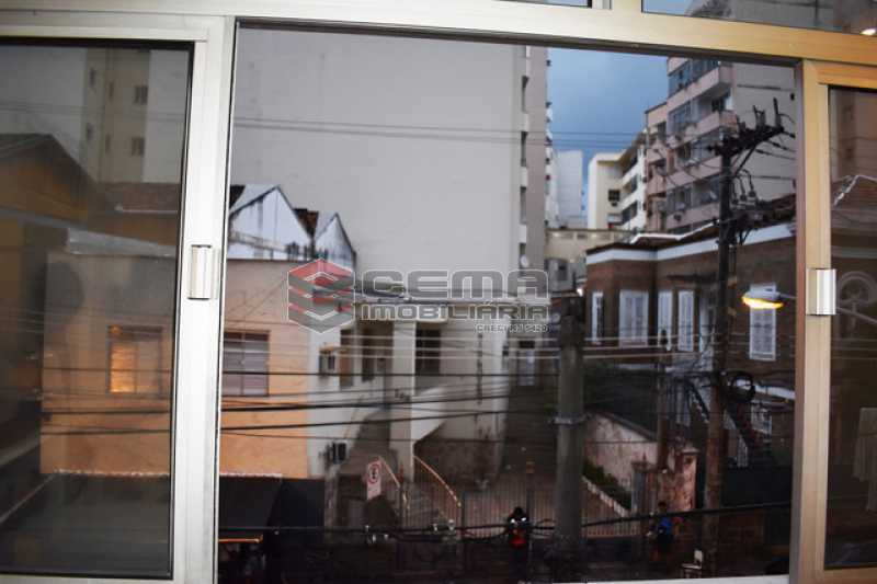 13 - Apartamento a venda no Catete - LAAP12668 - 14