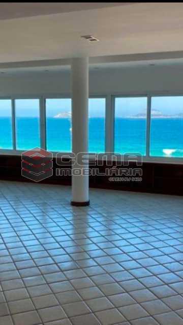 IMG-20201021-WA0000 - Apartamento para alugar com 2 quatos e 1 vaga na garagem em Ipanema, Zona Sul, Rio de Janeiro, RJ.130m - LAAP24770 - 3
