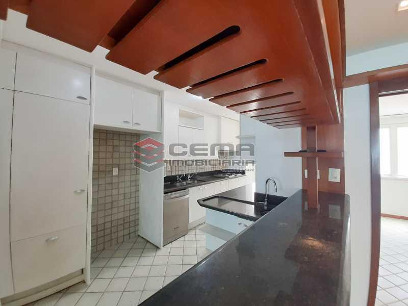 20201020_102646 - Apartamento para alugar com 2 quatos e 1 vaga na garagem em Ipanema, Zona Sul, Rio de Janeiro, RJ.130m - LAAP24770 - 9