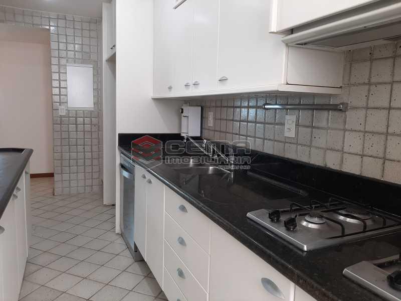 20201020_103623 - Apartamento para alugar com 2 quatos e 1 vaga na garagem em Ipanema, Zona Sul, Rio de Janeiro, RJ.130m - LAAP24770 - 11