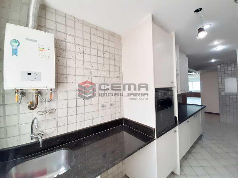 20201020_102608 - Apartamento para alugar com 2 quatos e 1 vaga na garagem em Ipanema, Zona Sul, Rio de Janeiro, RJ.130m - LAAP24770 - 12