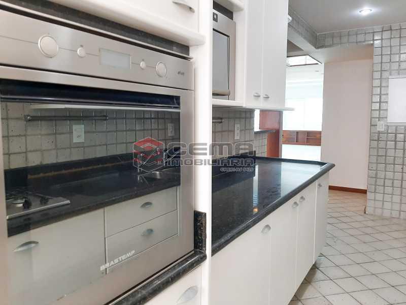 20201020_103639 - Apartamento para alugar com 2 quatos e 1 vaga na garagem em Ipanema, Zona Sul, Rio de Janeiro, RJ.130m - LAAP24770 - 14