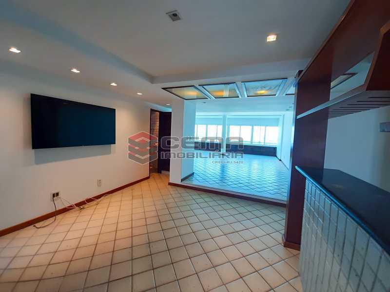 20201020_102815 - Apartamento para alugar com 2 quatos e 1 vaga na garagem em Ipanema, Zona Sul, Rio de Janeiro, RJ.130m - LAAP24770 - 16