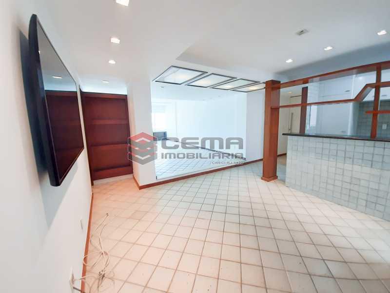 20201020_103045 - Apartamento para alugar com 2 quatos e 1 vaga na garagem em Ipanema, Zona Sul, Rio de Janeiro, RJ.130m - LAAP24770 - 18