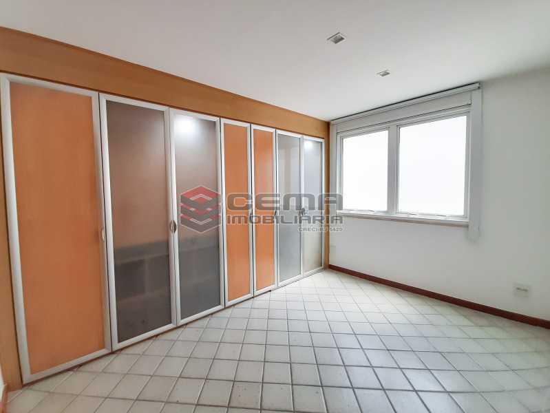 20201020_102733 - Apartamento para alugar com 2 quatos e 1 vaga na garagem em Ipanema, Zona Sul, Rio de Janeiro, RJ.130m - LAAP24770 - 21