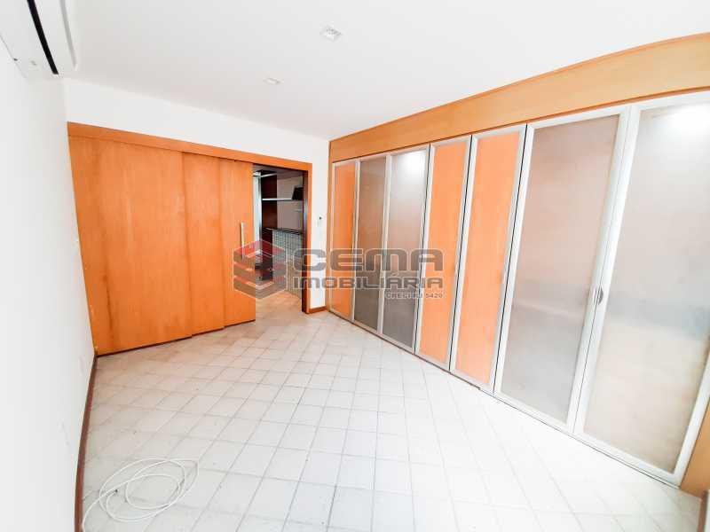20201020_102804 - Apartamento para alugar com 2 quatos e 1 vaga na garagem em Ipanema, Zona Sul, Rio de Janeiro, RJ.130m - LAAP24770 - 22
