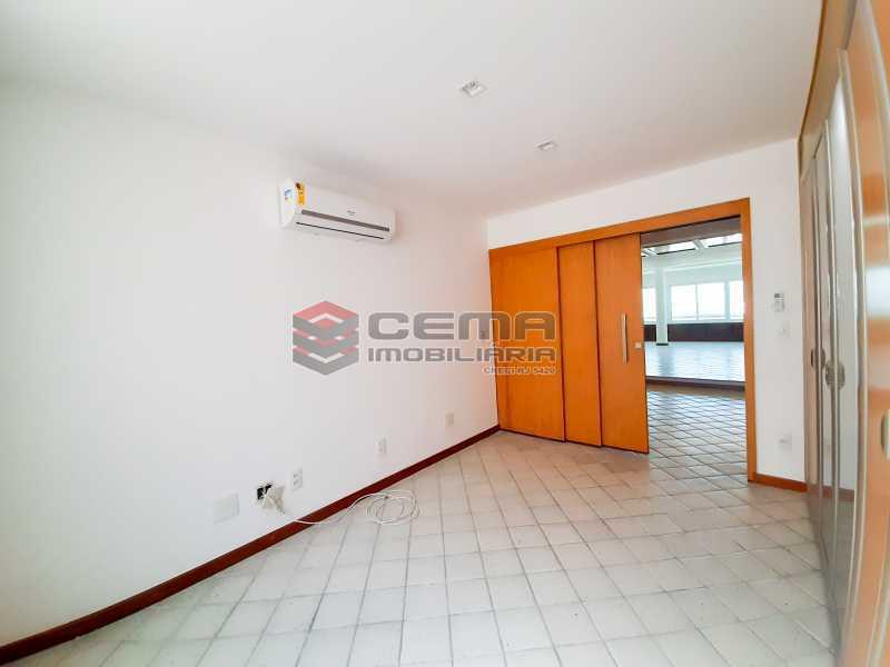 20201020_102744 - Apartamento para alugar com 2 quatos e 1 vaga na garagem em Ipanema, Zona Sul, Rio de Janeiro, RJ.130m - LAAP24770 - 23