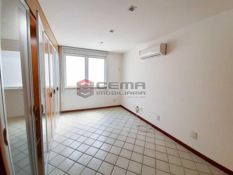 20201020_102717 - Apartamento para alugar com 2 quatos e 1 vaga na garagem em Ipanema, Zona Sul, Rio de Janeiro, RJ.130m - LAAP24770 - 24