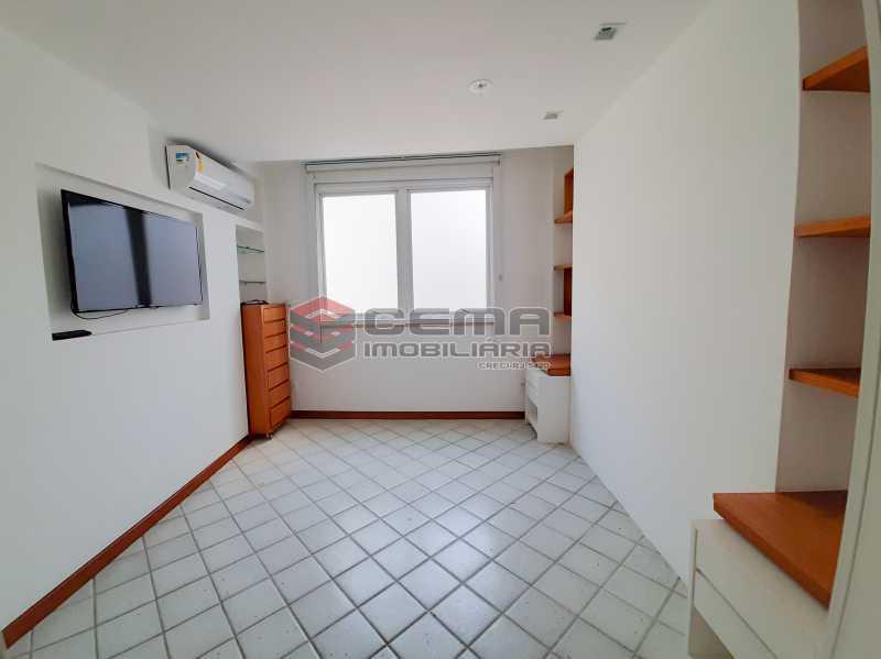 20201020_103015 - Apartamento para alugar com 2 quatos e 1 vaga na garagem em Ipanema, Zona Sul, Rio de Janeiro, RJ.130m - LAAP24770 - 26