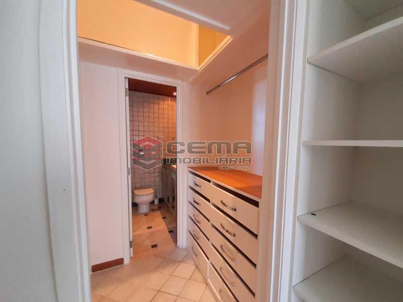 20201020_102921 - Apartamento para alugar com 2 quatos e 1 vaga na garagem em Ipanema, Zona Sul, Rio de Janeiro, RJ.130m - LAAP24770 - 27