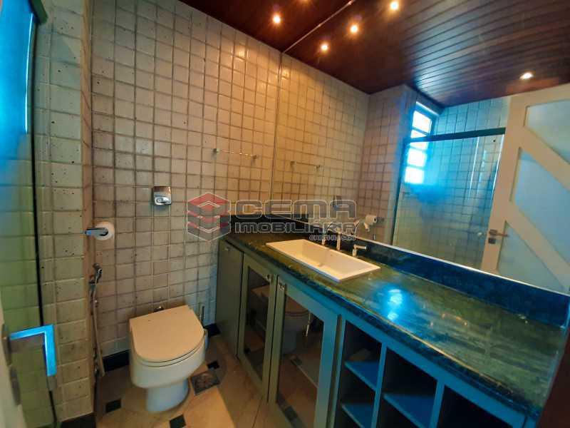 20201020_102944 - Apartamento para alugar com 2 quatos e 1 vaga na garagem em Ipanema, Zona Sul, Rio de Janeiro, RJ.130m - LAAP24770 - 29