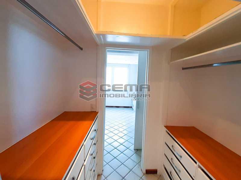 20201020_103000 - Apartamento para alugar com 2 quatos e 1 vaga na garagem em Ipanema, Zona Sul, Rio de Janeiro, RJ.130m - LAAP24770 - 30