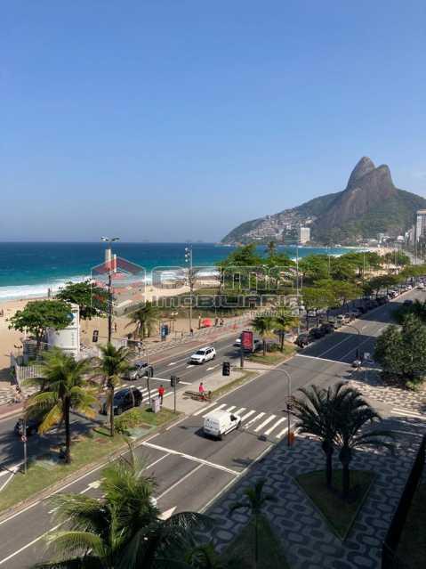 IMG-20201030-WA0003 - Apartamento para alugar com 2 quatos e 1 vaga na garagem em Ipanema, Zona Sul, Rio de Janeiro, RJ.130m - LAAP24770 - 31