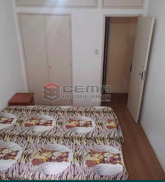 PHOTO-2020-09-25-17-26-18 1 - Apartamento 1 quarto à venda Copacabana, Zona Sul RJ - R$ 530.000 - LAAP12676 - 6