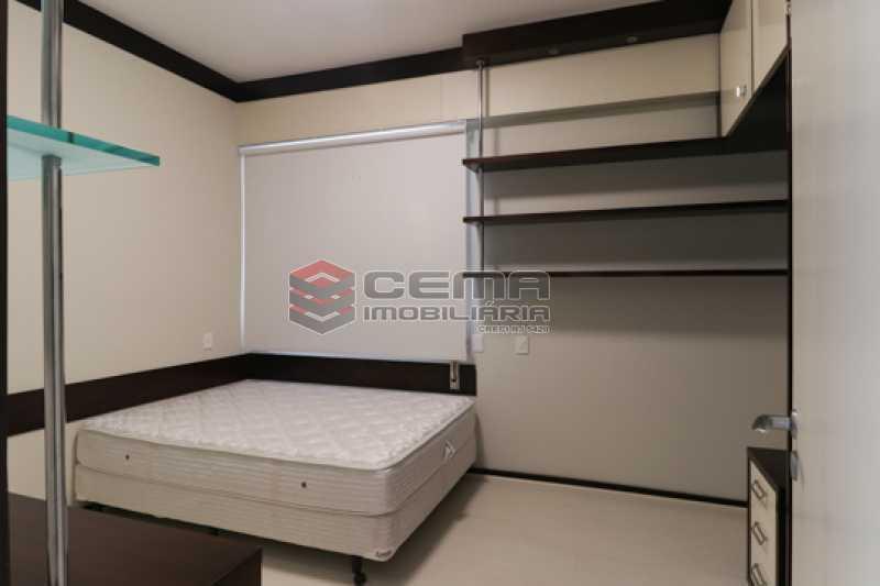 quarto2 - Amplo 4 quartos com suite no melhor quadrilátero de Ipanema - LAAP40893 - 10