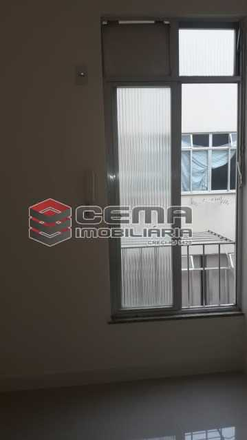 12 - Kitnet/Conjugado 20m² à venda Rua Ferreira Viana,Flamengo, Zona Sul RJ - R$ 310.000 - LAKI10340 - 13