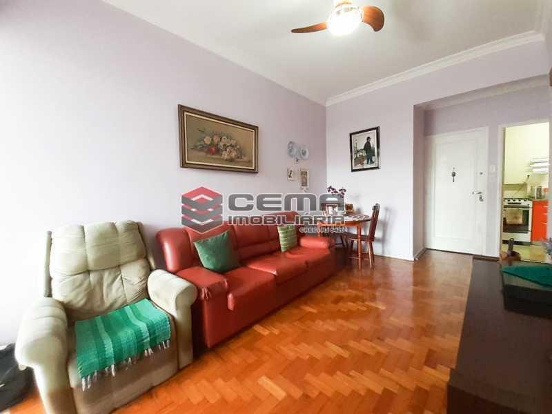 4 - Apartamento a venda em Laranjeiras - LAAP12683 - 5