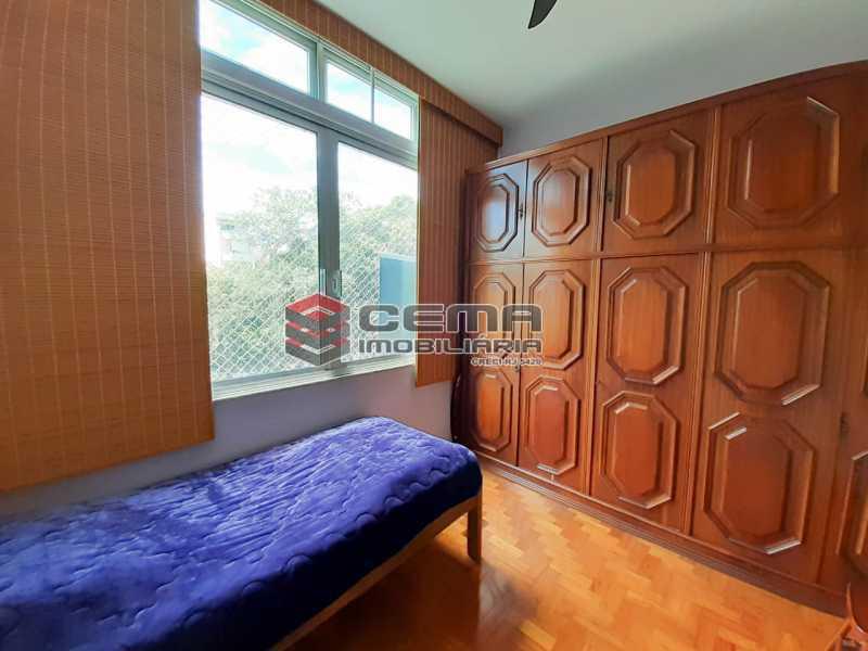 8 - Apartamento a venda em Laranjeiras - LAAP12683 - 9