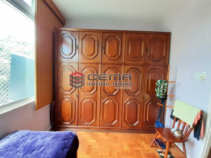 9 - Apartamento a venda em Laranjeiras - LAAP12683 - 10