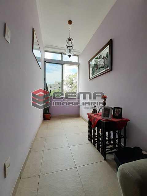 11 - Apartamento a venda em Laranjeiras - LAAP12683 - 12